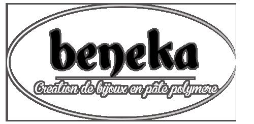 Beneka Bijoux Fimo