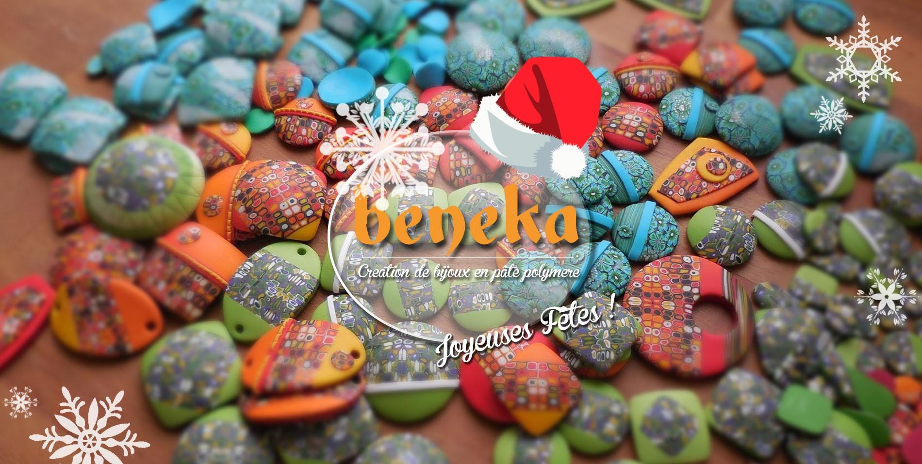 beneka-bijoux-fimo